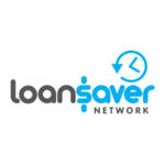 Loan Saver Network