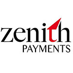 Zenith Payments