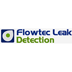Flowtec Leak Detection