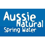 Aussie Natural Spring Water