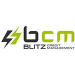Blitz Credit Management