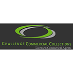 Challenge Commercial Collections