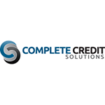 Complete Credit Solutions