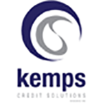Kemps Credit Solutions