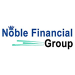 Noble Partners
