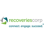 Recoveries Corp
