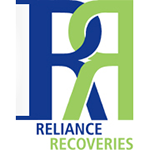 Reliance Recoveries
