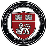 International Career Institute