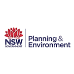 NSW Department of Planning & Environment