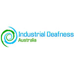 Industrial Deafness Australia
