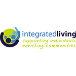 Integrated Living Australia