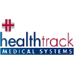 Healthtrack Medical Systems