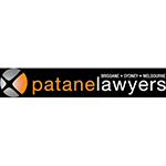 Patane Lawyers