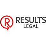 Results Legal