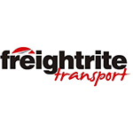 Freightrite Transport