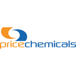 Price Chemicals
