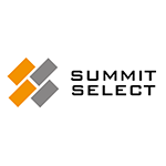 Summit Select