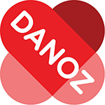 Danoz Direct