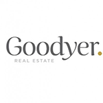 Goodyer Real Estate