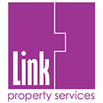 Link Property Services