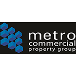 Metro Commercial Property Group