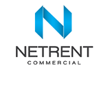 Netrent Commercial