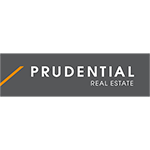 Prudential Real Estate Campbelltown