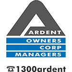 Ardent Owners Corp
