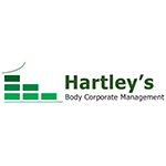 Hartley's Body Corporate Management