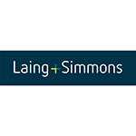 Laing + Simmons Strata