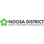 Noosa District Body Corporate Management