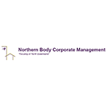 Northern Body Corporate Management