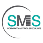 SMS Strata Management Services