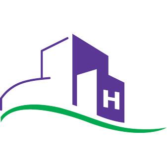 Australian Healthcare Week Logo