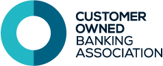 Customer Owned Banking Association