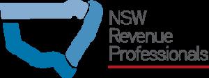 Revenue Professionals NSW